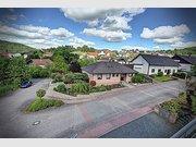 Haus zum Kauf 8 Zimmer in Schmelz - Ref. 3776510