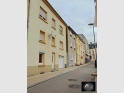 Maison individuelle à vendre 5 Chambres à Esch-sur-Alzette - Réf. 4661519