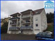Wohnung zum Kauf 3 Zimmer in Merzig - Ref. 4223247