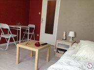 Studio à louer F1 à Strasbourg - Réf. 4417295