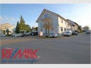 Renditeobjekt / Mehrfamilienhaus zum Kauf 10 Zimmer in Wallerfangen - Ref. 4380431