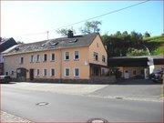 Renditeobjekt / Mehrfamilienhaus zum Kauf 12 Zimmer in Oberweis - Ref. 4758543
