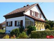 Maison à vendre F5 à Baccarat - Réf. 4775183