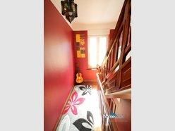 Maison à vendre 3 Chambres à Rodange - Réf. 4848911
