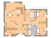 Haus zum Kauf 4 Zimmer in Palzem - Ref. 4423183