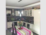 Apartment for sale 2 bedrooms in Esch-sur-Alzette - Ref. 4238863