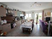 Appartement à vendre à Keispelt - Réf. 4574735