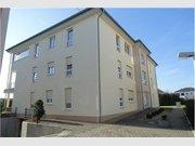 Wohnung zur Miete 3 Zimmer in Saarlouis - Ref. 4263695