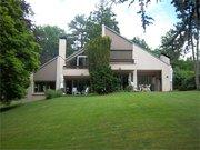 Maison à vendre F9 à Mulhouse - Réf. 4140815