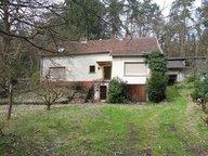 Haus zum Kauf 14 Zimmer in Mettlach - Ref. 4407055