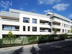 Wohnung zur Miete 4 Zimmer in Luxembourg-Limpertsberg - Ref. 4726815