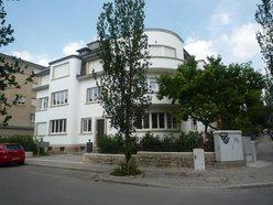 Appartement à louer 2 Chambres à Luxembourg-Limpertsberg - Réf. 4841503