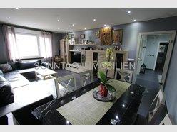 Appartement à vendre 2 Chambres à Esch-sur-Alzette - Réf. 4354335