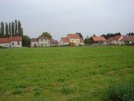 Maison à vendre F5 à Sanry-sur-Nied - Réf. 4661791