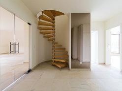 Maisonnette zur Miete 3 Zimmer in Luxembourg-Limpertsberg - Ref. 4272927