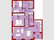Wohnung zum Kauf 3 Zimmer in Irrel - Ref. 4411768