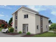 Haus zum Kauf 4 Zimmer in Perl - Ref. 4097055