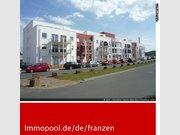 Wohnung zum Kauf 2 Zimmer in Bitburg - Ref. 4297759
