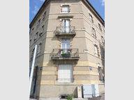 Immeuble de rapport à vendre à Nancy - Réf. 4781087