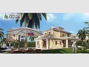 Villa for sale 3 rooms in Cala Murada - Ref. 4531743