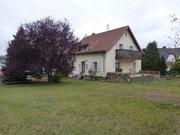 Freistehendes Einfamilienhaus zum Kauf 7 Zimmer in Rehlingen-Siersburg - Ref. 4838943