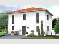 Haus zum Kauf 5 Zimmer in Perl - Ref. 4859679
