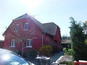 Maison à louer F6 à Blotzheim - Réf. 4478751