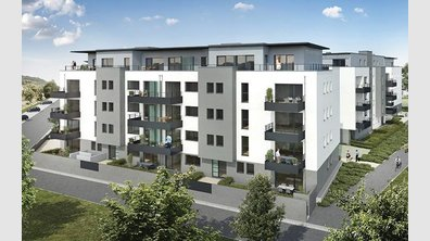Résidence à vendre à Diekirch - Réf. 4459551