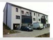 Maison à vendre 3 Chambres à Levelange - Réf. 4717599