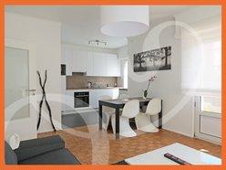 Appartement à louer 2 Chambres à Luxembourg-Bonnevoie - Réf. 4480543
