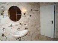Wohnung zur Miete 4 Zimmer in Trier - Ref. 4771359