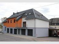 Wohnung zum Kauf 3 Zimmer in Perl-Borg - Ref. 4595487