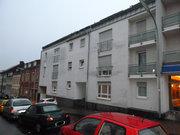 Wohnung zum Kauf 2 Zimmer in Saarbrücken-Malstatt - Ref. 4169503