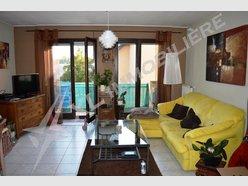 Appartement à vendre 2 Chambres à Wecker - Réf. 3453487