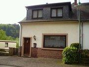 Haus zum Kauf 4 Zimmer in Malberg - Ref. 2102831