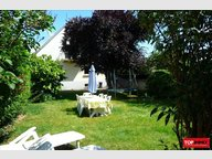 Maison à louer F6 à Ingersheim - Réf. 4777519
