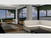 Maison à vendre 4 Chambres à Fischbach (Mersch) - Réf. 4007727