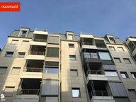 Wohnung zur Miete 1 Zimmer in Luxembourg-Limpertsberg - Ref. 4671535