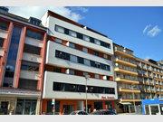 Apartment for sale 2 bedrooms in Esch-sur-Alzette - Ref. 4802607