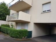 Appartement à vendre F2 à Florange - Réf. 4835375