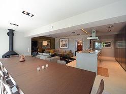 Maison à louer 3 Chambres à Luxembourg-Limpertsberg - Réf. 4127023