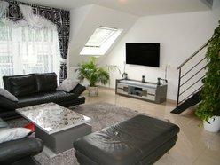 Appartement à vendre 4 Chambres à Kayl - Réf. 4614958