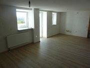 Wohnung zum Kauf 2 Zimmer in Schiffweiler - Ref. 4799535