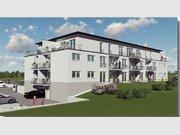 Wohnung zum Kauf 2 Zimmer in Dillingen - Ref. 4607791