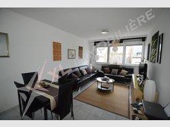 Appartement à vendre 1 Chambre à Bettembourg - Réf. 4509487