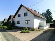 Haus zum Kauf 8 Zimmer in Weiskirchen - Ref. 4780095