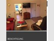Wohnung zur Miete 2 Zimmer in Trier - Ref. 4591935