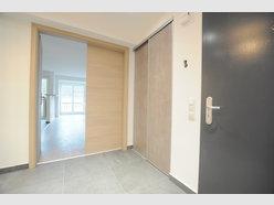 Appartement à vendre 2 Chambres à Esch-sur-Alzette - Réf. 4407615