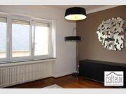 Appartement à louer 1 Chambre à Luxembourg-Bonnevoie - Réf. 4457023
