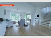 House for sale 3 bedrooms in Munsbach - Ref. 4723263